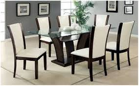 pedestal dining room table sets thirdbio com