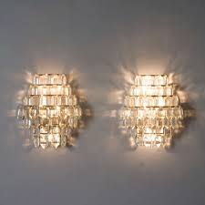 battery powered house lights battery operated crystal wall sconces mcmurray for idea 10 inside