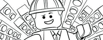 lego coloring book download coloring book free cartoons wedding