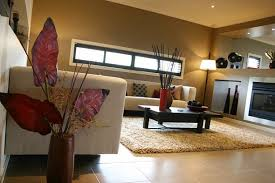 feng shui for home 6 must know feng shui tips before purchasing a house cool buzz