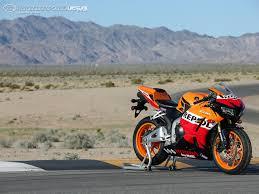 cbr rr 2013 honda cbr 600rr repsol edition honda motorcycles pinterest