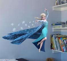 Disney Frozen Bedroom by Disney Frozen Wall Art Poster Elsa 24 U2033x 28 U2033 U2013 Discounted Retail