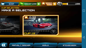 asphalt 7 heat apk asphalt 7 heat v1 1 1 mod apk multimedia world
