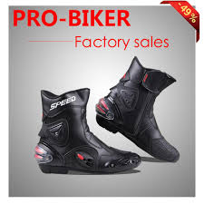 motorbike boots online compare prices on womens motorbike boots online shopping buy low