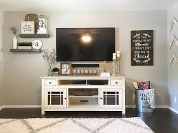 Media Room Decor 1279 Best Living Room Images On Pinterest Area Rugs Dining