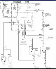 1991 mitsubishi precis system wiring diagram download document buzz