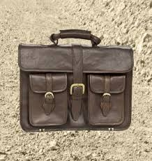 22 best wombat rugged leather bags images on pinterest wombat