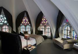 victorian gothic home decor excellent inspiration ideas 12 eye for