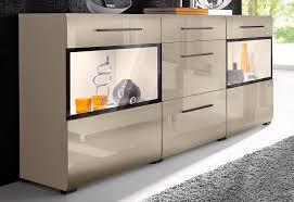 Computertisch 1m Breit Sideboard Breite 180 Cm Bestellen Baur