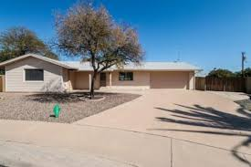 sun city az real estate from 94900 hotpads