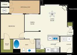 york creek apartments floor plans york creek apartments apartments in thornton co indigo creek apartments