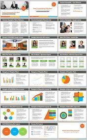 Resume Powerpoint Template Powerpoint Template Best 28 Images Best Powerpoint Template 9