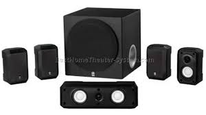 7 1 home theater speakers home theater speakers yamaha 1 best home theater systems home