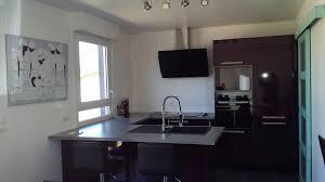 hauteur fenetre cuisine la semaine avant déménagement 2 construction de notre maison