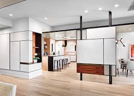 Residential Interior Design Firms by Best Of Residential Interior Designer Denver