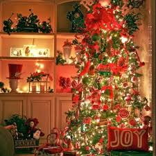 pre lit christmas trees on sale october 2017