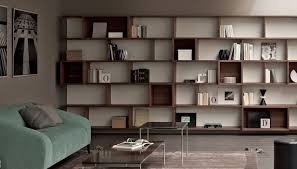 bookshelves design shelving beloved wall bookshelf online winsome argos wall