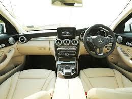 mercedes c class cost prices for mercedes c class auto galerij