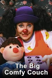 loonette the clown halloween costume