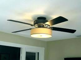 kitchen ceiling fans with lights light shades for ceiling fans fooru me throughout fan designs 12