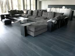 Anthracite Laminate Flooring Karelia Karelia Hardwood Floors