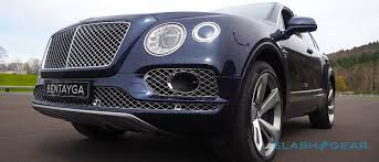 first bentley ever made bentley slashgear page 2