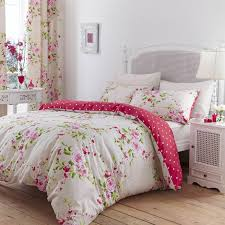 brighten up your room with floral bedding u2013 home design