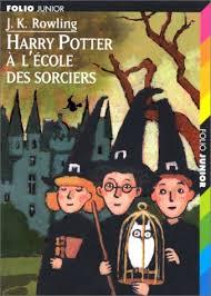 harry potter et la chambre des secrets livre audio harry potter à l école des sorciers tome 1 j k rowling nos