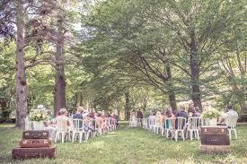 cã rã monie mariage laique photographe de mariage aix en provence galerie de photos de
