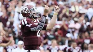Johnny Manziel Meme - johnny manziel reflects on his huge downfall says he hopes to