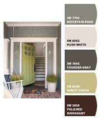 17 best house paint extrrior images on pinterest exterior paint
