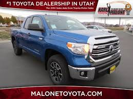 toyota trucks for sale in utah 26 best our vehicles images on vehicles toyota and scion