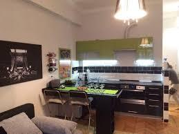 apartment nordic house budapest hungary booking com
