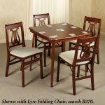 Wooden Folding Card Table Furniture Folding Wood Table Unique Delightful Ideas Office