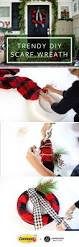 Home Accents Outdoor Christmas Decorations 256 Best How To Holiday Holiday Decorating Images On Pinterest