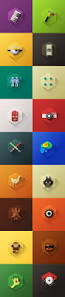 Best 25 Print Design Ideas Best 25 Icon Design Ideas On Pinterest Icons Iconography In