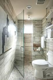wood look tiles bathroom wood look tile in bathroom porcelain tile looks like hardwood wood
