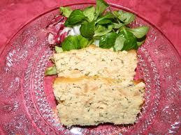 cuisine eric leautey cuisine tv eric leautey couscous