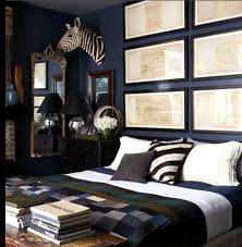 brown and blue bedroom ideas 13 best images of navy blue bedroom color combinations navy blue