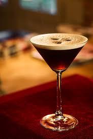 orange martini recipe espresso martini recipe to try at home the coffee advisors
