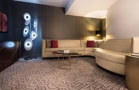 planet hollywood resort las vegas nv booking com