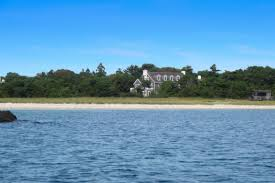 cape cod residential real estate capital realty and development