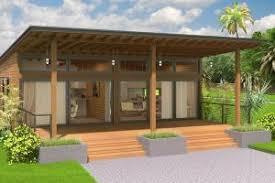 home design engineering u0026 architecture freelancers guru