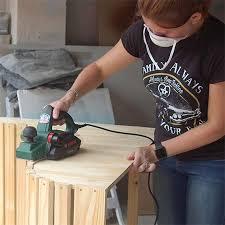 Wood Cutting Machine In South Africa by Home Dzine News Bosch Empowering Women