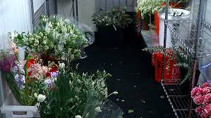 winter park florist winter park brides blindsided by abrupt flower shop closure