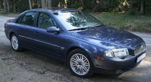 volvo station wagon 1998 volvo s60 d3 bestautophoto com