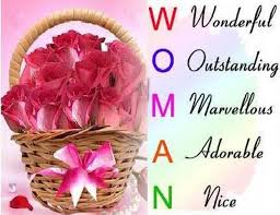50 Best Happy Wedding Wishes Greetings And Images Picsmine 50 Popular International Women Day Wishes U0026 Wallpapers Picsmine