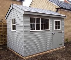 25 trending painted shed ideas on pinterest shed colours shed
