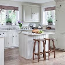 cottage kitchen design ideas adorable best 25 small cottage kitchen ideas on of