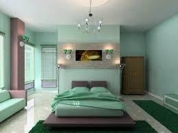 Bedroom Feng Shui Color Szolfhokcom - Feng shui bedroom color